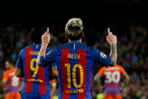 fc-barcelona-v-manchester-city-uefa-champions-league-group-stage-group-c