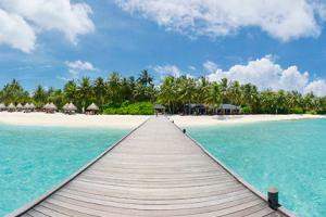 sun-island-resort-spa-1
