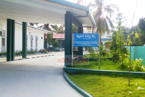 hospital1-1
